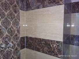 2 bhk jda approved semi furnished flat at mansarovar