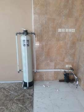 Jual alat penjernih air filter air bergaransi 3 tahun