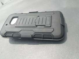 Casing HTC 10 (tahan banting)