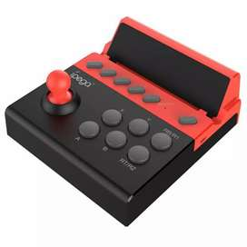 Ipega PG-9135 Gladiator Game Joystick For Smartphone