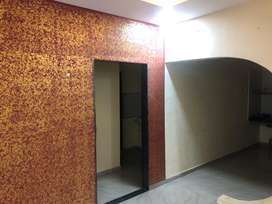 Just 1700/- Sqft Flat in sinnar