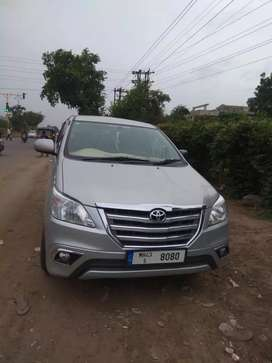 Only my car sale one hend used