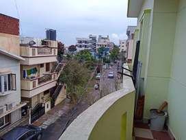 1 Bhk home available for rent at JP nagar 8th phase