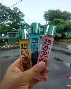 IM Parfum - Original ( eua de parfume )