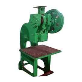 Slipper manufacturing machine for sale