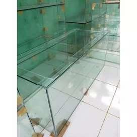 aquarium 120x40x40