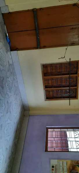 Rent for single room