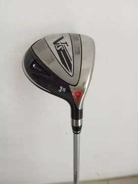 Stick Golf Fairway Wood 3 Nike original seperti baru