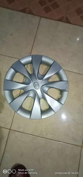 Dop avanza all new 14 avanza,Xenia,kijang,panther,carry,dkk