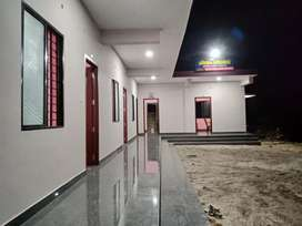 Rooms for rent available for daily & monthly basis