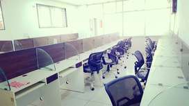 Best for Advisory Call centre BPO contact us for more details