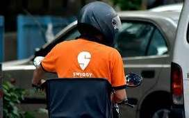 join now swiggy deliveryboy