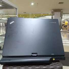 Lenovo thinkpad X230i Tablet i3