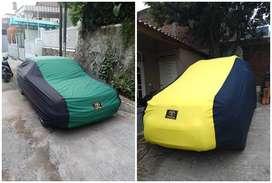 selimut,penutup,cover mobil bandung 8