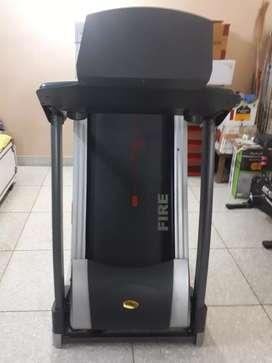 Treadmill Of Cruze Company