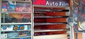 Murmer Kaca Film 3M Berkualitas+Pemasangan