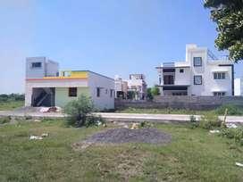 # near zion international school!,  mappedu junction%%