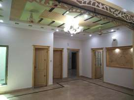 Beautiful houses available for sale on range road rawalpindi