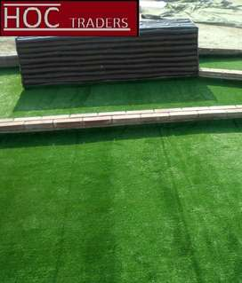 HOC traders the artificial grass experts , astro turf suppilers,wholes