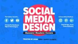 social media post,cover img, banner,,carouselad,done here.