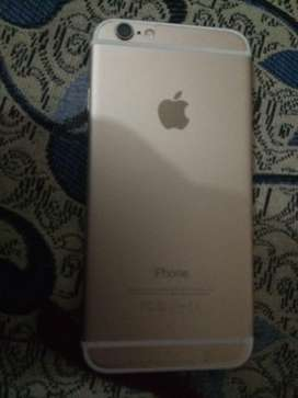 Iphone 6 16 gb 18000