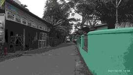 Dekat Pemda Bogor Bogor Tanah Pekarangan Termurah