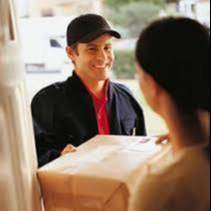 gurgaon hiring for food delivery boys