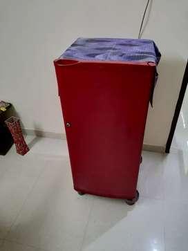 Medium Size Fridge for Rupees 6000
