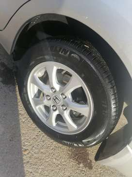 Michlien tyres for sale.