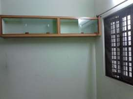 Sai manikya Residency