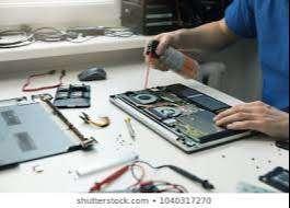 PC repair for cheap all over chennai