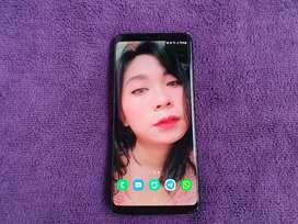 Samsung S9 4/64GB Sein DualSim