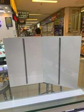 iPad 7 KREDIT Aeon fast FINMAS kreditplus hci