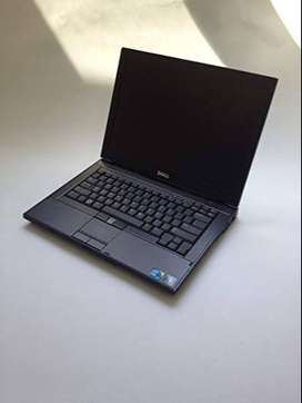 old dell i5 6410 laptop rs 11000 only a++ condition