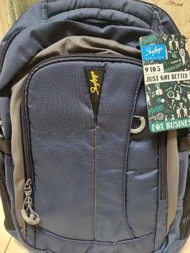 Skybags bagpack unused original