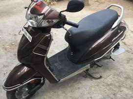 Want to sell bike