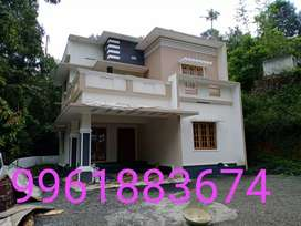 Kodungoor.10.cent.new.house.bank.loan.facilityes.