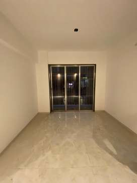 2 BHK FOR SALE IN SEC 19