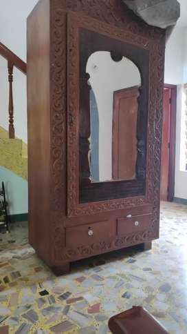 Teak wooden furniture for sale