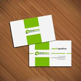We are 1 Stop Shop for all your Creative Graphic Designing