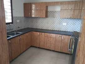 2 bhk house on rent sunny enclave
