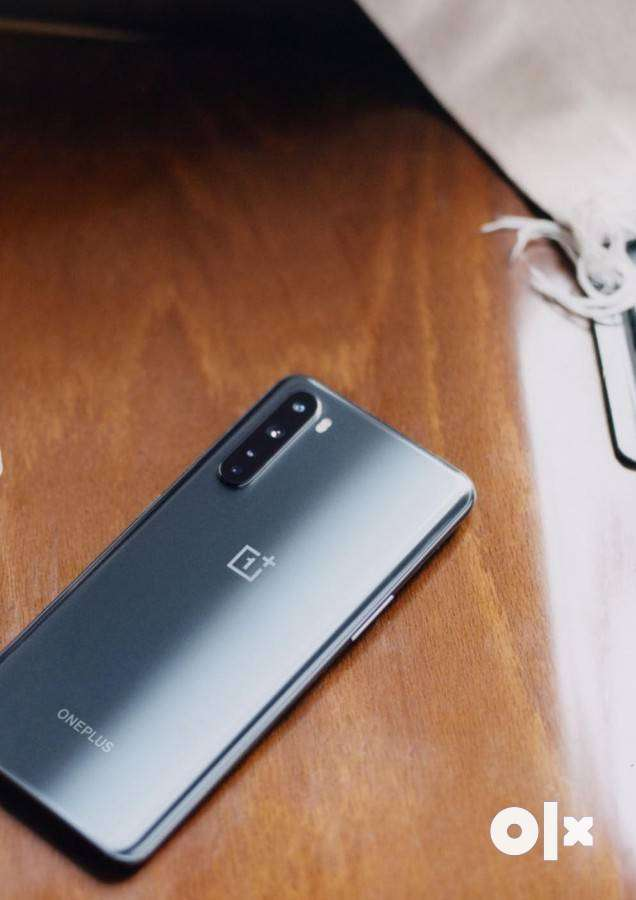 ONE PLUS, 2020 ALL MODEL AVAILABLE IN NEW GOOD CONDITION,  64 & 128GB