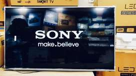 Sony led tv available 2yr watenty call me