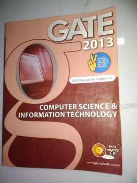 GATE PREPRATION Edition 2013