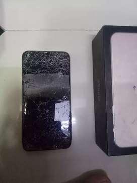 i phone 11 pro max I want dead mobile ya display