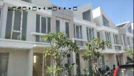 Rumah Mewah Grand Pakuwon, Strategis 9Vqc