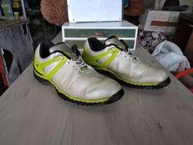 Sepatu Golf Tourstage Original