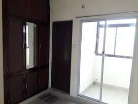 A Flat For Rent at Olari Thrissur