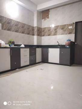 3 BHK, LUXURIOUS FLAT, MEHUL NAGAR,, S.B.SHARMA  SCHOOL