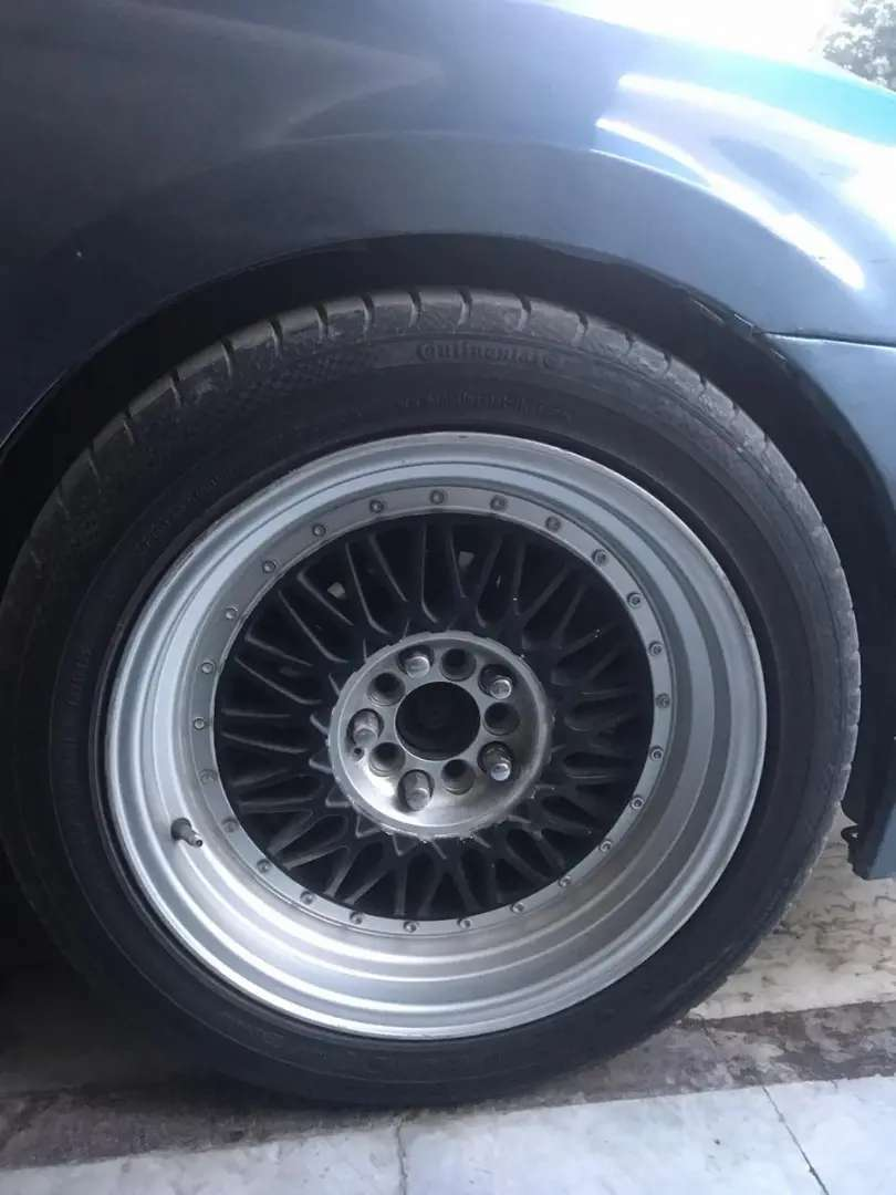 Tires and Rims 0
